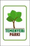 Temenyeri Parkı
