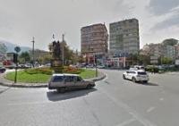 Osmangazi Vergi Dairesi