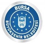 BBB Kültür ve Sosyal İşler Daire Başkanlığı