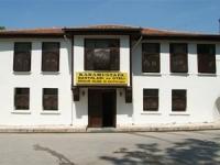 Kara Mustafa Paşa Hamamı
