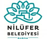Nilüfer Belediyesi Fen İşleri Müdürlüğü
