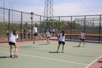 Görükle Spor Parkı