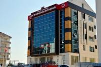 Adli Tıp Kurumu Bursa Grup Başkanlığı