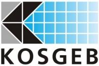 KOSGEB Bursa Müdürlüğü