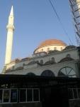 Güzelyalı Camii