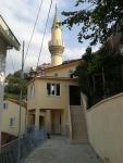 Abdal Murat Camii
