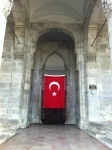 Yıldırım Bayezid Camii