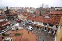 Tahtakale Meydanı