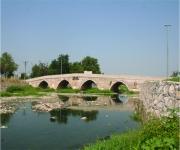 Abdal Köprüsü