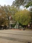 Hürriyet Meydanı