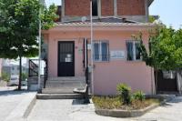 Ahmet Yesevi Mahallesi Muhtarlığı