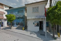 Adnan Menderes Mahallesi  Muhtarlığı