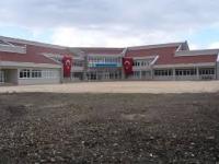 Bursa Rotary İlkokulu