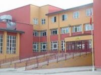 Zeki Müren Anadolu Güzel Sanatlar Lisesi