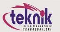 Teknik Elektronik Güvenlik Sistemleri