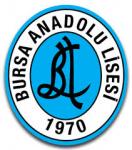 Bursa Anadolu Lisesi