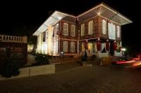 Bursa Büyükşehir Belediyesi Tarihi Belediye Binası