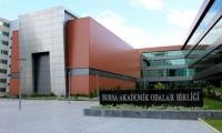 Bursa Akademik Odalar Birliği