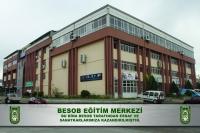 BESOB Eğitim Merkezi