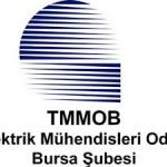 Bursa Elektrik Mühendisler Odası