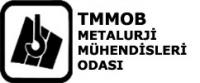 Bursa Metalurji ve Malzeme Mühendisleri Odası