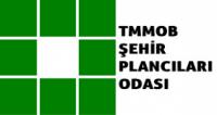Bursa Şehir Plancıları Odası