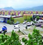 Bursa Vergi Dairesi Başkanlığı Otosansit Tahsilat Şubesi