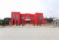 Bursa İtfaiye Dairesi Başkanlığı