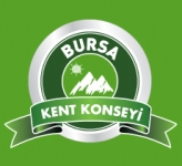 Bursa Kent Konseyi