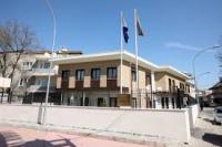 Bulgaristan Bursa Konsolosluğu