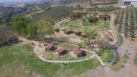 Aktopraklık Höyük Arkeopark ve Açıkhava Müzesi