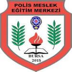 Bursa Polis Meslek Eğitim Merkezi Müdürlüğü