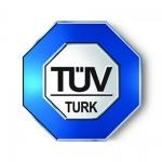 Tüvtürk Karacabey Araç Muayene İstasyonu