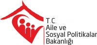 Bursa Aile Ve Sosyal Politikalar İl Müdürlüğü