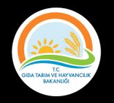 Gıda Tarım Ve Hayvancılık Bakanlığı Bursa İl Müdürlüğü