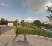 Azerbaycan- Türkiye Kardeşlik Parkı