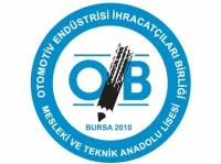 Otomotiv Endüstrisi İhracatçıları Birliği Mesleki ve Teknik Anadolu Lisesi