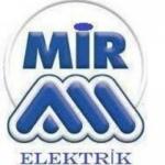 Mir Elektrik Proje Ofisi