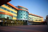 Özel Bursa Kültür Okulları
