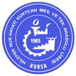 Nilüfer Nur Hayati Kurtcan Mesleki ve Teknik Anadolu Lisesi