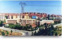 M. Kemal Coşkunöz Mesleki ve Teknik Anadolu Lisesi