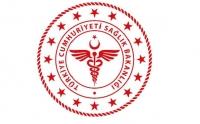 Nilüfer 7 Nolu Çamlıca Aile Sağlık Merkezi