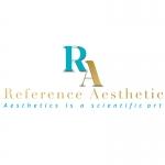 Reference A Esthetic Saç ekimi