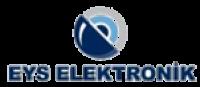 Bursa Güvenlik Kamera Diafon ve Alarm Sistemleri  | Eys Elektronik